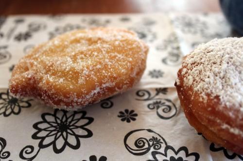 jelly donut 3