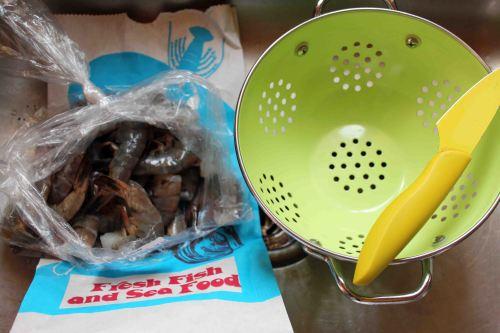 coconut shrimp 12