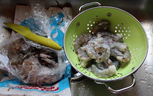 coconut shrimp 13