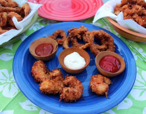 coconut shrimp 4